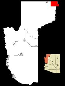 Kaibab Paiute.